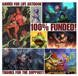 100_funded_update_indiegogo_page